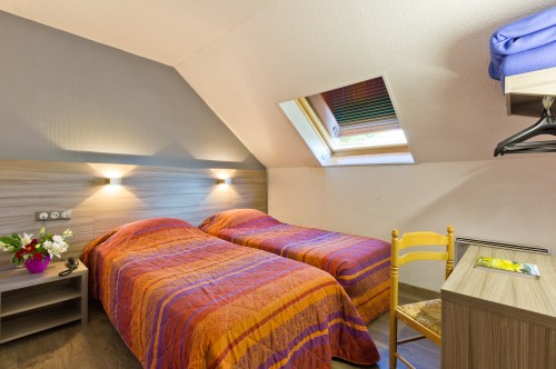 jbm-logis-albhotel-chambres-01