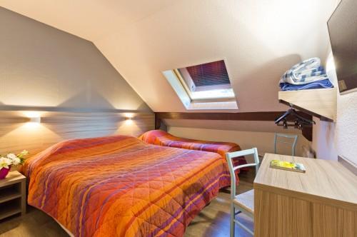 jbm-logis-albhotel-chambres-03