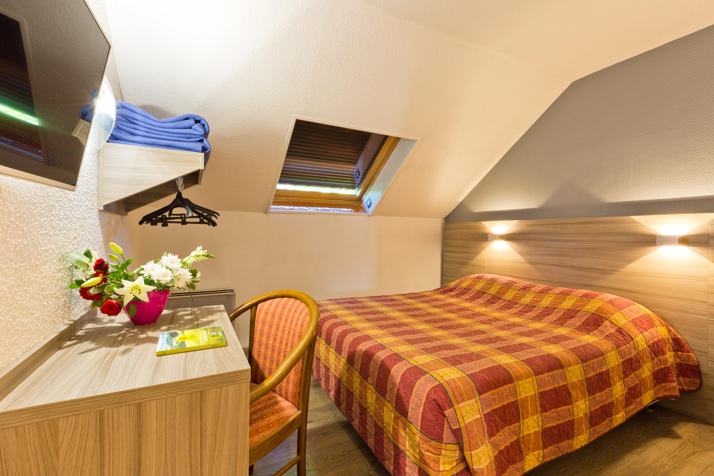 jbm-logis-albhotel-chambres-05
